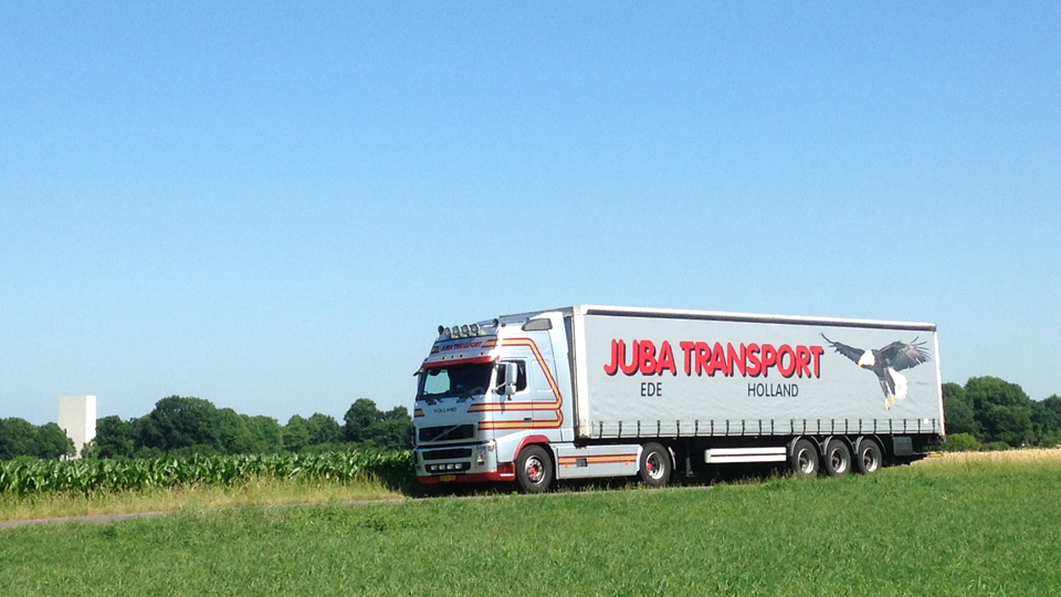 juba-transport-06