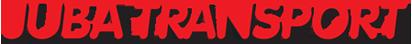 Juba Transport logo